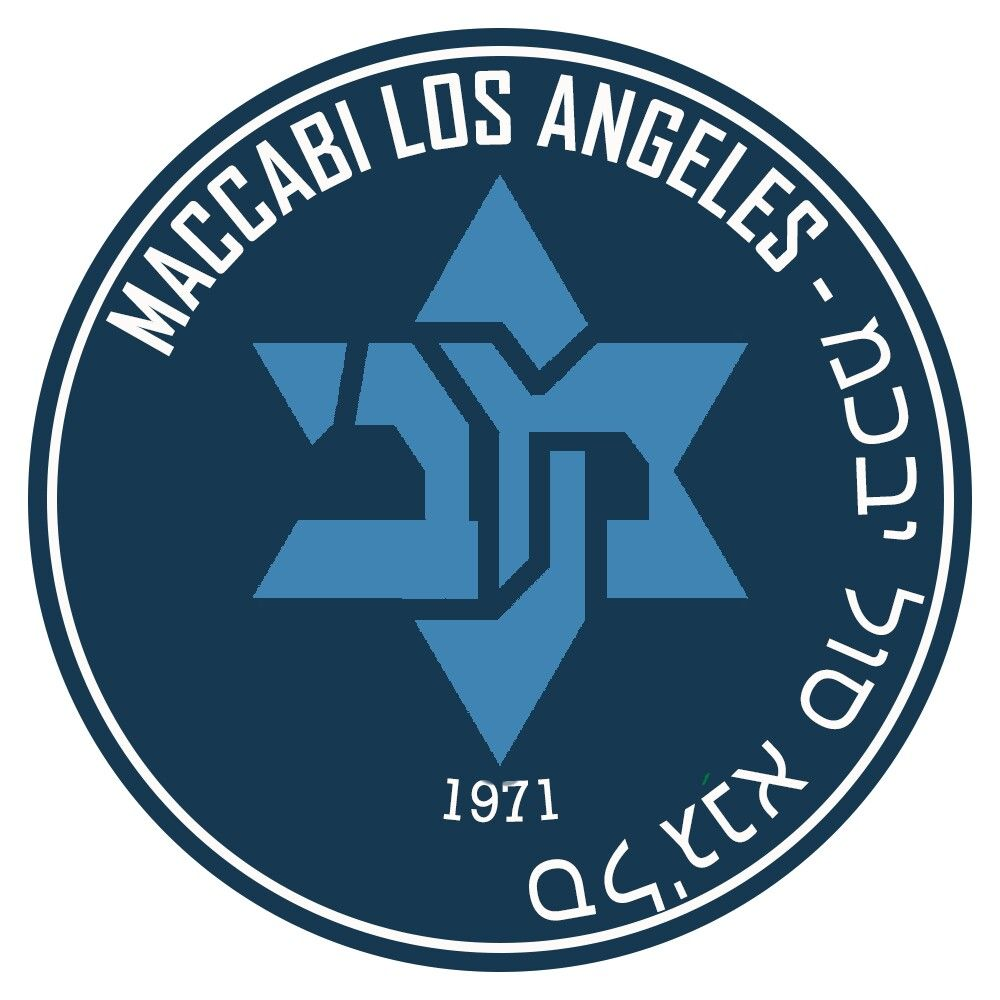 Maccabi Los Angeles